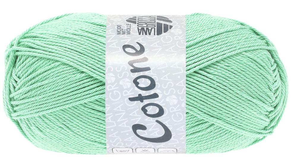 Cotone | 98 - Türkisgrün