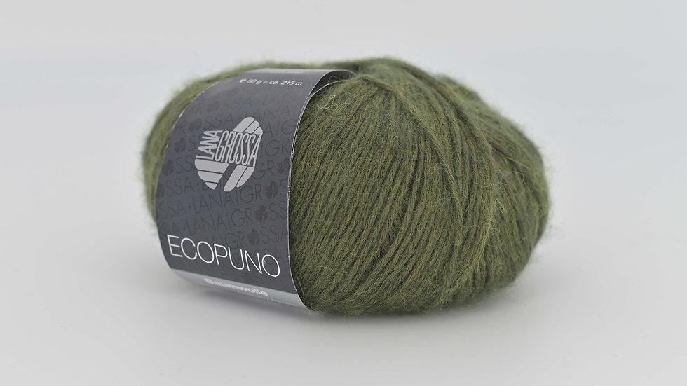 Ecopuno   01 - Loden