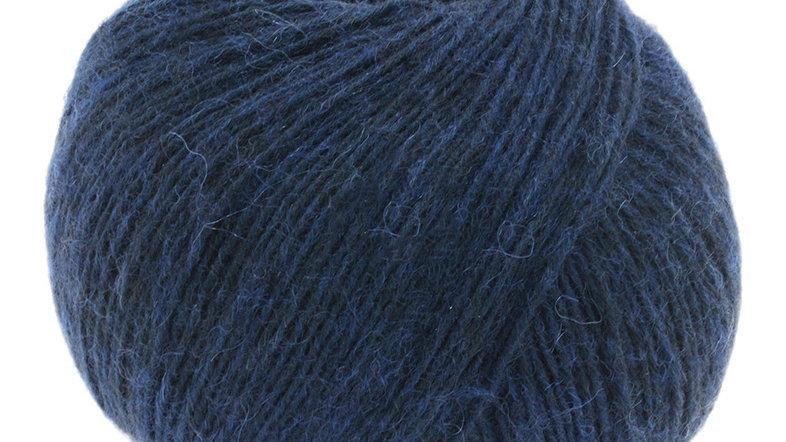 Ecopuno | 43 - Nachtblau