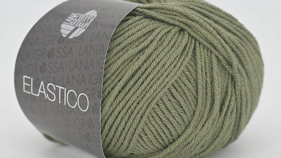 Elastico   156 - Oleandergrün