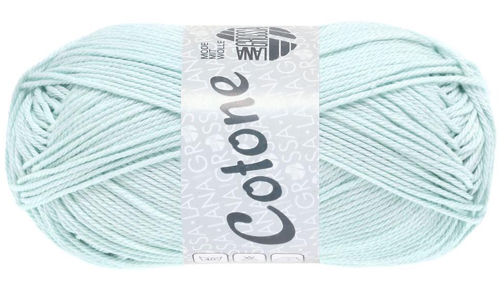 Cotone | 78 - Oleandergrün