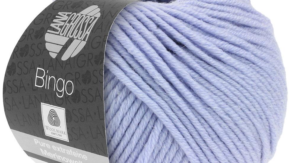 Bingo   735 - Lavendel