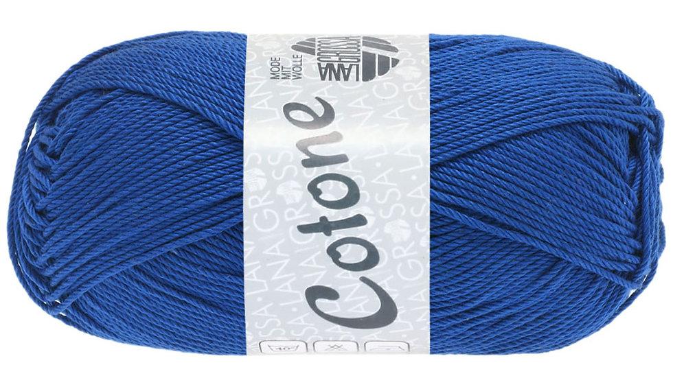 Cotone | 90 - Tinte