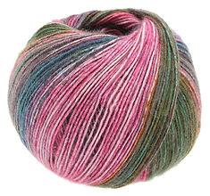 ecopuno-print-lana-grossa-pydio-13310202