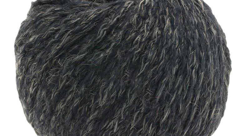 Benessere | 8 - Schwarz/Grau