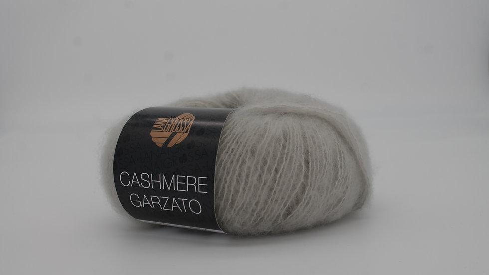 Cashmere Garzato | 05 - Hellgrau