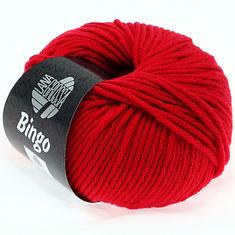 bingo-lana-grossa-0340020_K.JPG