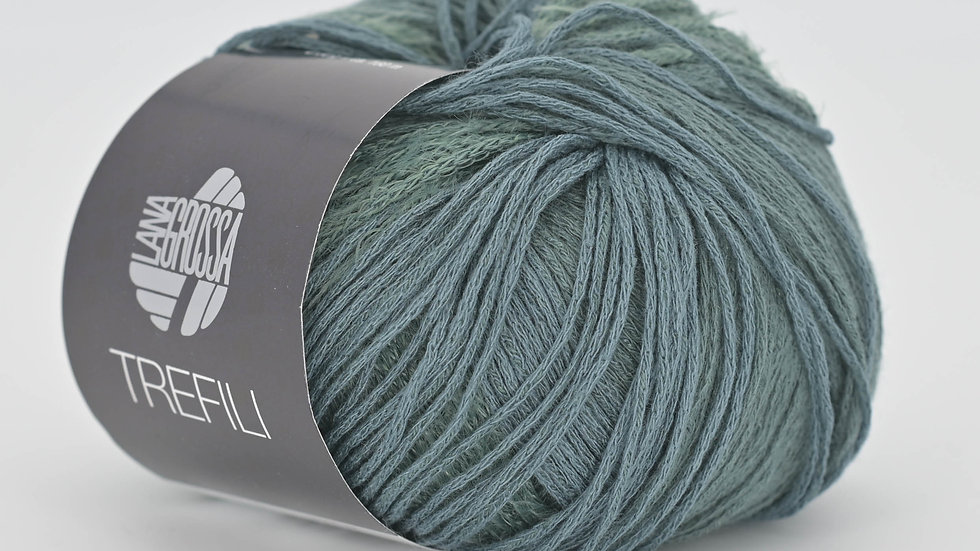 Trefili | 16 - Fichtengrün
