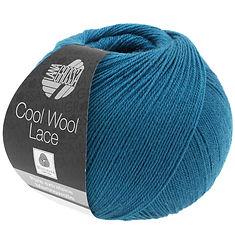 cool-wool-lace-lana-grossa-10750004_K.JP