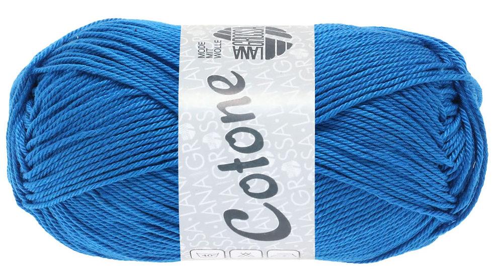 Cotone | 76 - Kornblume