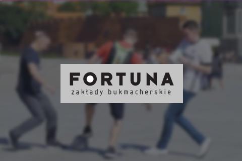 CASE FORTUNA