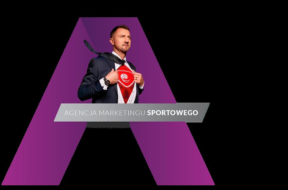 Agencja Marketingu Sportowego