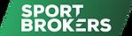 sportbrokers_logo.png