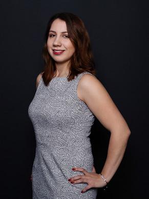 Ola Witkowska