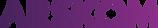 arskom_logo_purple.png