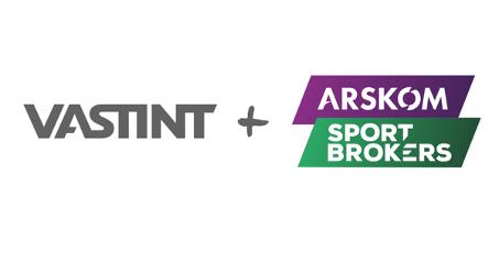 Arskom Sport Brokers z obsługą social media Vastint Poland