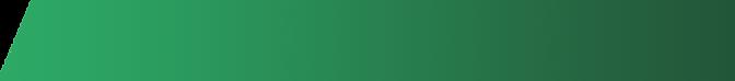 arskom_apla_green_1.png