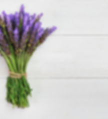 Why-You-Need-More-Lavender-in-Your-Life-