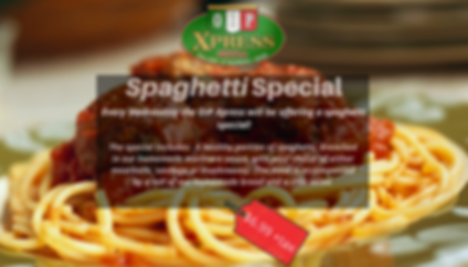 Copy of Copy of Spaghetti Special.png