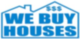 St Louis cash house buyer home