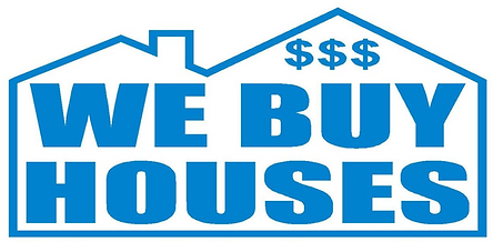 St Louis cash house buyer home