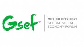 Annonce du report de GSEF 2020