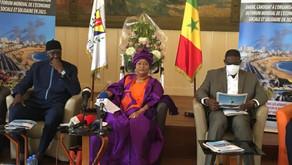 Dakar capitale mondiale de l'économie sociale et solidaire en 2023!