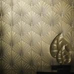 "Artistic Tile ""Siam"" tile"