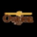 Ovation logo website.png
