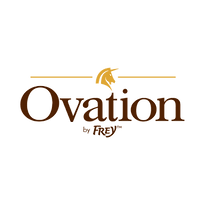 Ovation logo website.png
