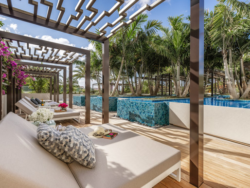 ALINA RESIDENCES: the next chapter in Boca luxury living