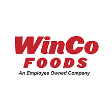 winco logo zoomed.png