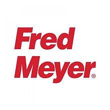 Fred-Meyer-logo.jpg