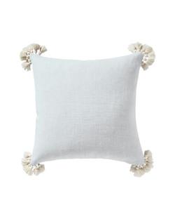 Serena & Lily Cayucos Pillow Cover Sky I