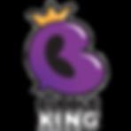 bubble king logo transparent 2.png