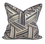 Mod Lux cushion cover