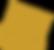 shutterstock_1341476159---gold-w-borders