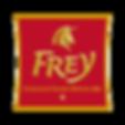Frey logo website.png