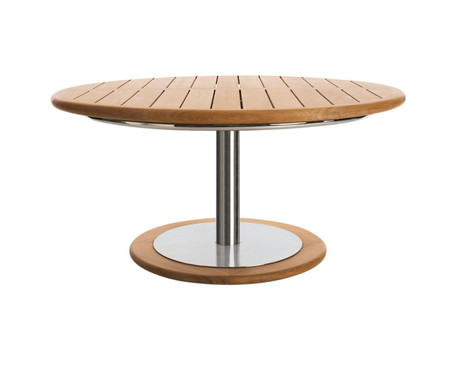 summit classics charter round pedestal dining table price upon request climahome.com