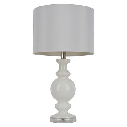 milkglass lamp bbb.jpg