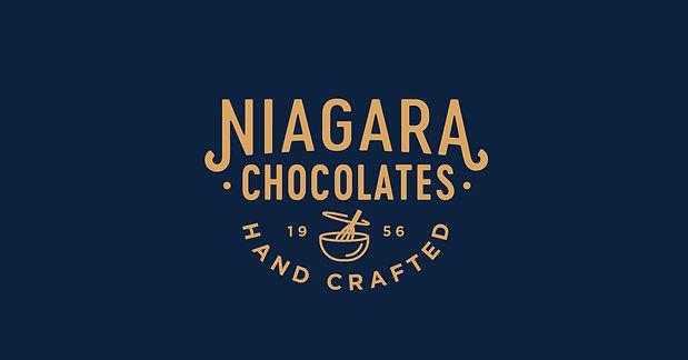 Niagara_Logo_1_Color_on_Blue_Social.jpg
