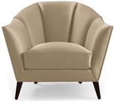 Odette lounge chair