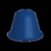 I_COMPATIBILI_Miscela_Corona_-_Dolce_79.png