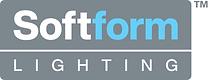 softform_logo.png