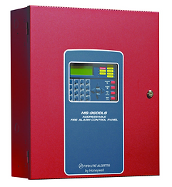 firelite-addressable-fire-alarm-panel-50