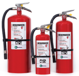 Champion extinguishers.png