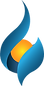 WFP_icon.png