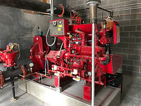 Fire-Pump-Room_HGI-Owned.jpg