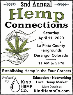 Capture-HempConnections_Durango2020.PNG