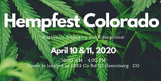 Capture-HempFestCO_LillyFarms2020.PNG